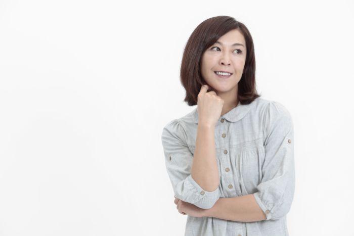 熟女専門出会い系サイトは健全経営ですか?