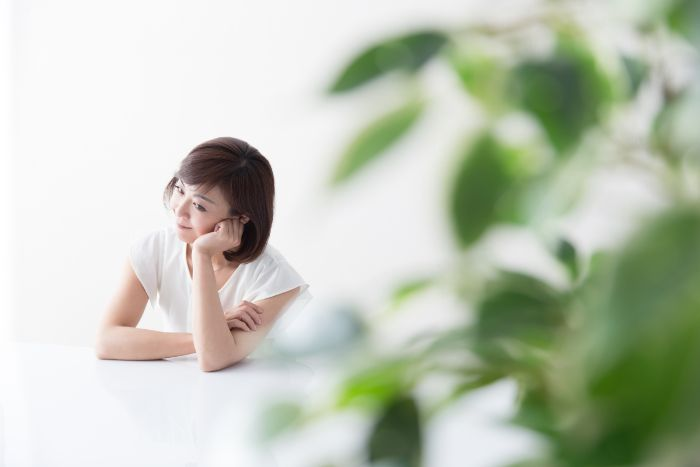 熟女出会い系サイトの選択肢で定額制はアリなのですか?
